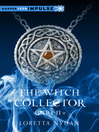 The Witch Collector Part II (eBook)